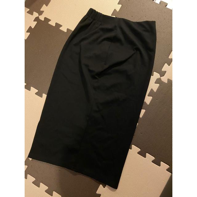 RESEXXY(リゼクシー)のリゼクシー タイトスカート レディースのスカート(ひざ丈スカート)の商品写真