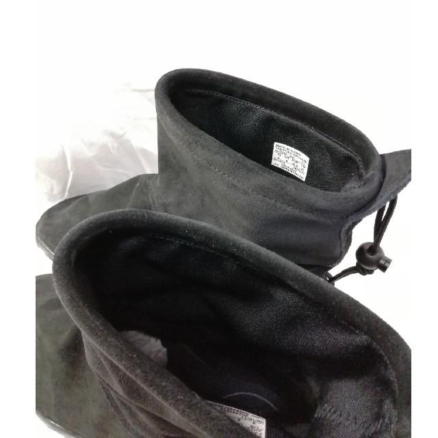 NIKE(ナイキ)のNIKE ナイキ エア チャッカ モック ウルトラ 27.0 センチ US 9  メンズの靴/シューズ(スニーカー)の商品写真