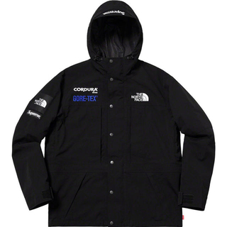 Supreme - Supreme/The North Face Expedition Jacket