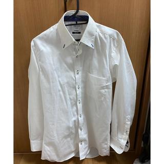 オリヒカ(ORIHICA)のまべまべ様専用 ワイシャツ オリヒカ(シャツ)