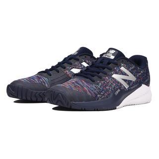 ニューバランス(New Balance)のnew balance ニューバランス テニスシューズ MCH996 28cm(シューズ)