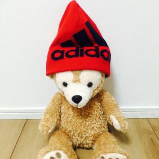 アディダス(adidas)のSORA様 専用(ニット帽/ビーニー)