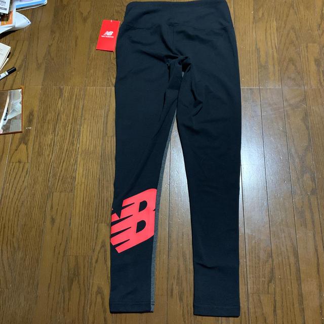 New Balance(ニューバランス)のニューバランス  レギンス スポーツ/アウトドアのランニング(ウェア)の商品写真