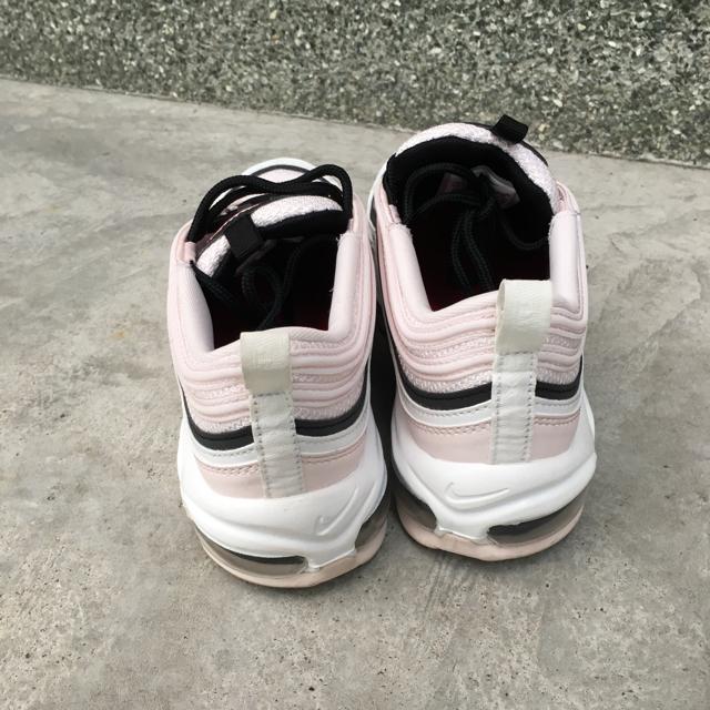NIKE(ナイキ)のナイキ NIKE エアマックス97 レディースの靴/シューズ(スニーカー)の商品写真