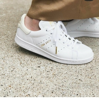 IENA -  イエナ別注 STAN SMITH RECON