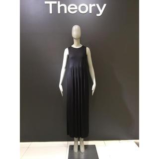 theory - Theory マキシワンピース