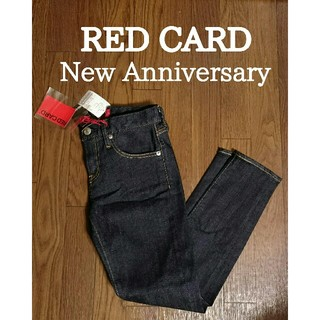 Spick and Span - 新品タグ付き RED CARD New Anniversary