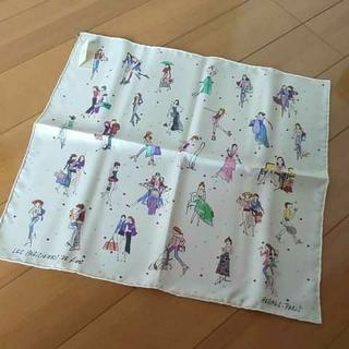 Hermes - 【新品】エルメス  スカーフ