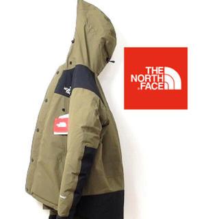 ザノースフェイス(THE NORTH FACE)のTHE NORTH FACE Mountain Down Jacket (ダウンジャケット)