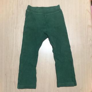 MARKEY'S - パンツ サイズ90