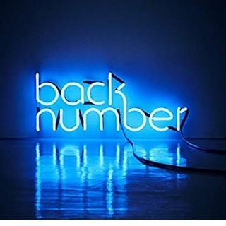 バックナンバー(BACK NUMBER)のback number  ベストアルバム アンコール 初回限定盤A DVD(ポップス/ロック(邦楽))