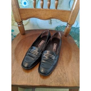 Bally - BALLY 革靴37