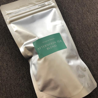 AfternoonTea - アフタヌーンティー  紅茶 アフタヌーンティー ブレンド