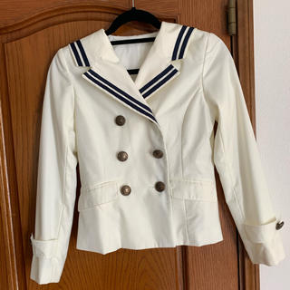 レピピアルマリオ(repipi armario)のレピピ 女の子 卒服(ドレス/フォーマル)