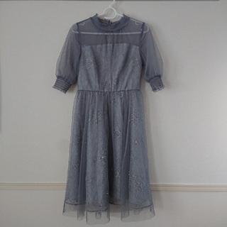 Dolly Doll パーティードレス(その他ドレス)