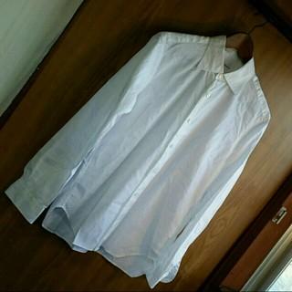 ドレステリア(DRESSTERIOR)のDRESSTERIOR Yシャツ(シャツ)