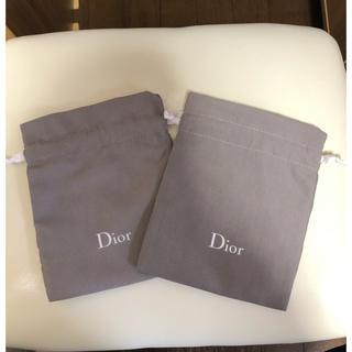 Dior - ⭐️Dior  小物袋⭐️