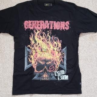トゥエンティーフォーカラッツ(24karats)のGENERATIONS 24karats Tシャツ(Tシャツ/カットソー(半袖/袖なし))