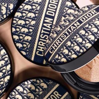 クリスチャンディオール(Christian Dior)のクリスチャンディオール ディオール  マニア 1N(ファンデーション)