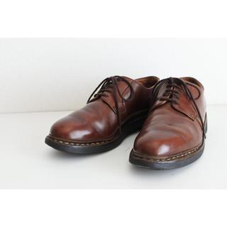 パラブーツ(Paraboot)のParaboot パラブーツ Derby Shoes UK7.5(ドレス/ビジネス)