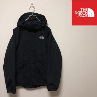THE NORTH FACE - 【激安特価】ノースフェイス★マウンテンパーカー レディース XL