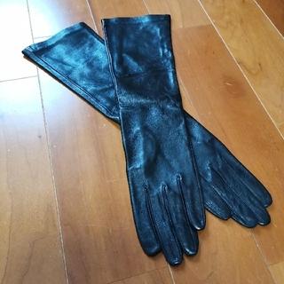 クロエ(Chloe)のクロエ Chloe グローブ 手袋(手袋)