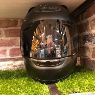 アライテント(ARAI TENT)のアライARAI  フルフェイスヘルメット (ヘルメット/シールド)