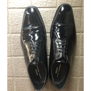 リーガル(REGAL)のREGAL リーガル 革靴(その他)