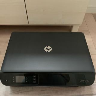 HP - HP ENVY4500 プリンター