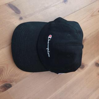 チャンピオン(Champion)のChampion 帽子(キャップ)