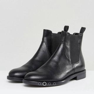 UNITED ARROWS - Vogabond ブーツ