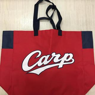 広島東洋カープ - CARP(カープ) ショルダーバッグ