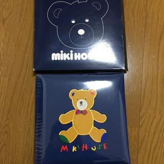 mikihouse - ミキハウス アルバム