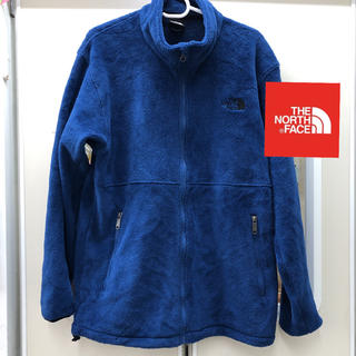 THE NORTH FACE - ★ フリース ★ THE NORTH FACE L