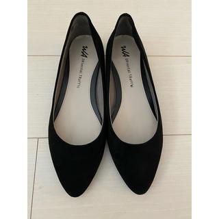 ORiental TRaffic - パンプス 靴 ヒール