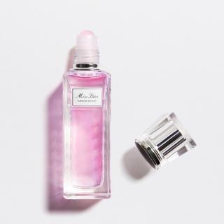 Dior - ミスディオール ブルーミング ブーケ ローラーパール