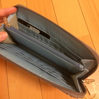 item.fril.jp