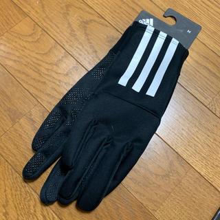 アディダス(adidas)の手袋 グローブ(手袋)