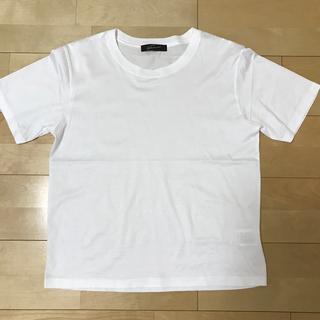 STUNNING LURE - スタンニングルアー Tシャツ ホワイト