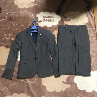 オリヒカ(ORIHICA)のORIHICA ジャケットスーツ パンツスーツ セットアップ(スーツ)