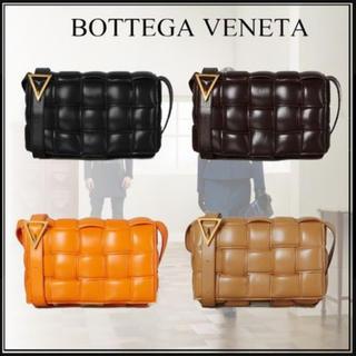 Bottega Veneta - ボッテガ カセットバッグ