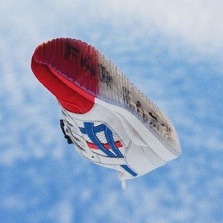 アシックス(asics)のasics mita sneakers GEL-LYTE III OG ミタ(スニーカー)