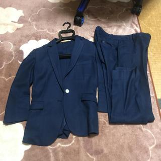 オリヒカ(ORIHICA)のウォッシャブル スーツ(スーツ)