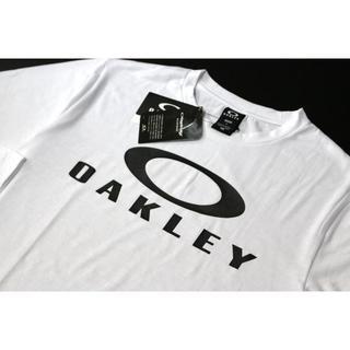 Oakley - (新品)OAKLEY ロンT