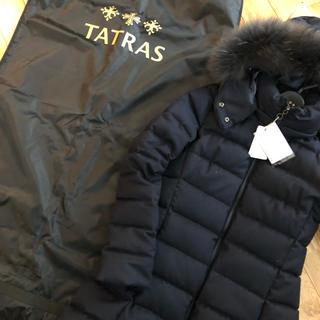 TATRAS - タトラス ラビアナ 01  本日限定