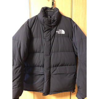 THE NORTH FACE - THE NORTH FACE ノースフェイス ダウン
