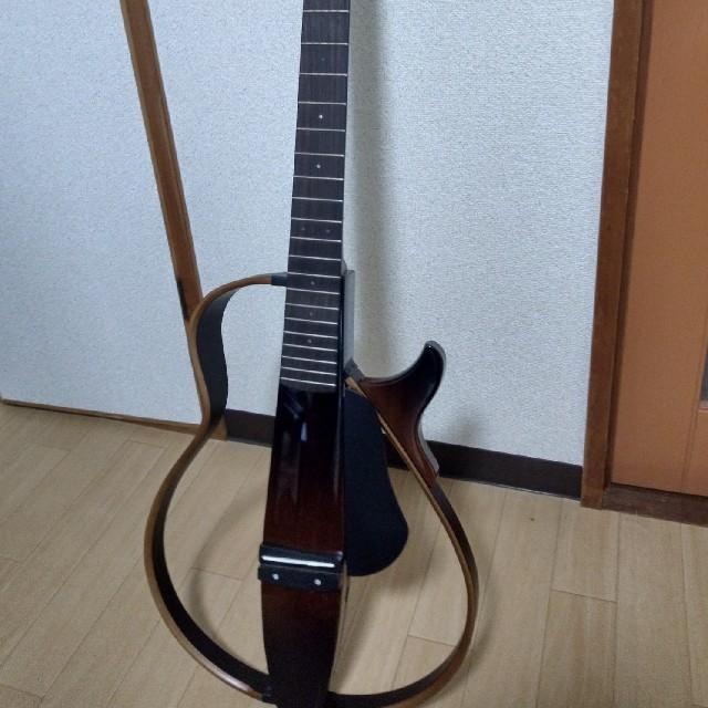 値段 ギター