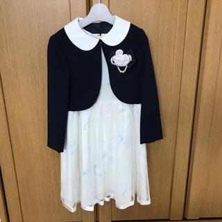 プティマイン(petit main)のプティマインなフォーマルウェア(ドレス/フォーマル)
