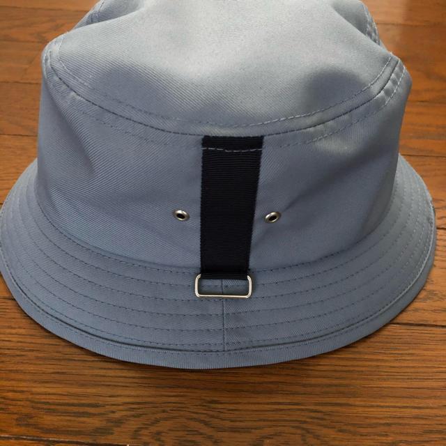 ALLEGE(アレッジ)のx様    allege バケットハット メンズの帽子(ハット)の商品写真