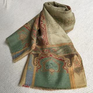 ETRO - エトロ スカーフ